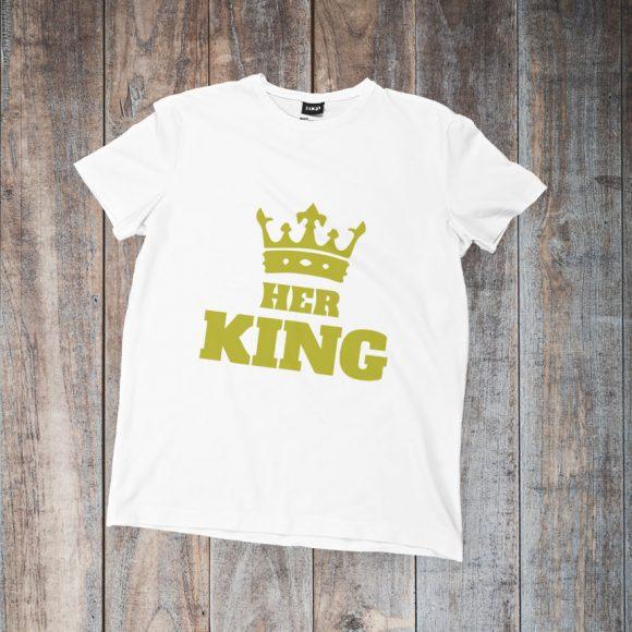 her-king_bijela_zlatni_natpis
