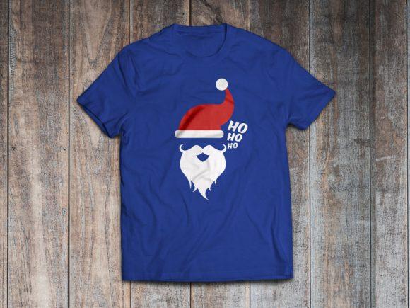 djed-bozicnjak-ho-ho-ho-v3-plava