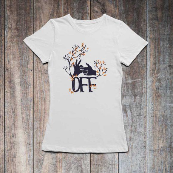 fck-off_bijela